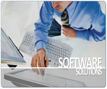 Do You Need An Ideal Software Development Company, SCMS Is Sole Junction | Software Development Company | Scoop.it