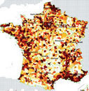 Comment innover dans les territoires à faible densité ? - Localtis.info - Caisse des Dépôts   Economie de l'innovation   Scoop.it