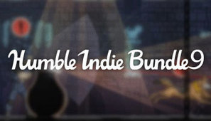 Humble Indie Bundle 9 Goes Live, Brings 3 New Games to Linux | Tech Maker | Scoop.it