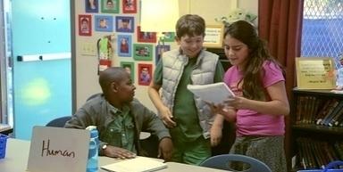 Deeper Learning | Hewlett Foundation | Learning Analytics for Educators | Scoop.it