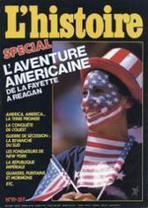 La fortune de new york | L'Histoire | Bernard Darty | Scoop.it