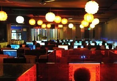 Internet giants to aid Beijing's redoubled censorship efforts | Panorama des médias sociaux en Chine | Scoop.it