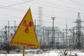 Nucléaire: trop de déchets, trop de pollution! | Toxique, soyons vigilant ! | Scoop.it