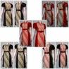 Sarimbit Dress Batik Bagoes KODE : SD 2850