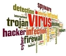 What is Cyber Liability Insurance?   Cyber Liability   Scoop.it