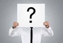Dois-je accepter tout le monde sur Viadeo et Linkedin ? - La Page de l'emploi, par Page Personnel   Emploi et recrutement   Scoop.it