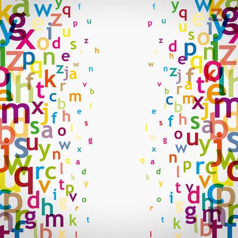 La dictée? Le plus mauvais moyen pour apprendre l'orthographe | FLE et nouvelles technologies | Scoop.it