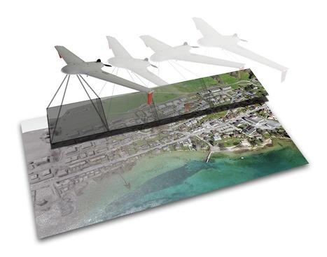 Viooa (Canada) | Drones Start-Ups | Scoop.it