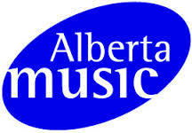 AMIA | Alberta Music Industry Association | Nueva industria del videoclip | Scoop.it