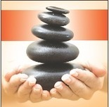 BestMassage Participates in the 2013 Ohio Council of Massage - PR Web (press release) | Massage Therapy | Scoop.it
