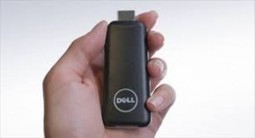 Dell launches thin client-to-go | Citrix Blogs | Thin Clients Technology | Scoop.it