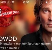 Review: Nederlandse Current.ly vertelt het nieuws via Twitter - iphoneclub.nl | Sociale Media in Nederland & België | Nederlands (Tomas Jansma) | Scoop.it