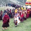 Dolpa Circuit Trek - Community Based Tour Operator of Nepal | Eco Tourism In Nepal | Scoop.it