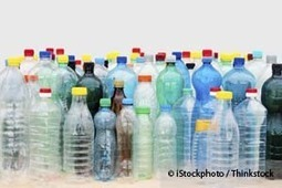 Getting to Know Your Plastics: What the 7 Numbers Mean   Ecosentido   Scoop.it