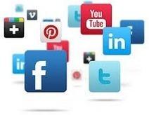 Por que divulgar seus produtos através das Mídias Sociais | It's business, meu bem! | Scoop.it