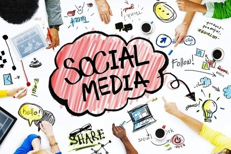 Are you Measuring the ROI for your Social Media Strategies?   Mastering Facebook, Google+, Twitter   Scoop.it