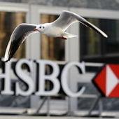 Affaire HSBC : les dessous d'une gigantesque fraude fiscale | Veille CMR | Scoop.it