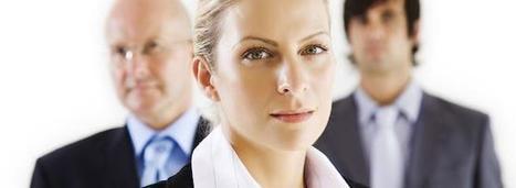 14e Salon StudyramaPro de la formation des salariés et des cadres : le rendez-vous clé pour votre évolution professionnelle | Conseil en évolution professionnelle et compte personnel de formation | Scoop.it