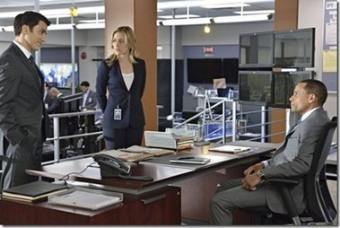 Watch Full Episodes Online Free - Click TV: Covert Affairs Season 4 Episode 10 S04E10 Levitate Me | Download TV Shows for Portable Device | Scoop.it