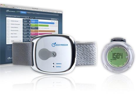 The Consumerization of Healthcare | Big data, health and biomedicine | Scoop.it