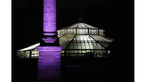 La 12e Nuit européenne des musées se tiendra le 21 mai | Connaissance des Arts | Innovation & museums - Innovation & musées | Scoop.it