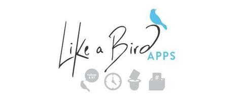 9 outils pour améliorer votre présence sur Twitter | Webmarketing & Social Media | Scoop.it