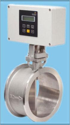 Vortex Flow meters in india   Addmas Measurement   Scoop.it