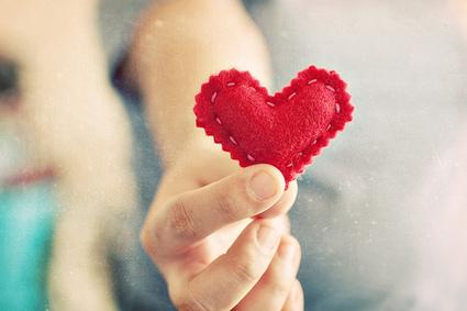 ¿Crees en la amistad a primera vista? | Reparando Alas Rotas | TICs para los de LETRAS | Scoop.it