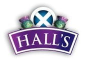 Hall's of Broxburn: Recovery plan launched for West Lothian | Business Scotland | Scoop.it