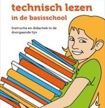 Technisch lezen: 9 nieuwe inzichten   Leesbevordering en onderwijs   Scoop.it