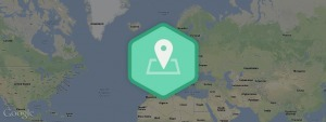 Getting Started with the GeoLocation API - Treehouse Blog | Lectures web | Scoop.it