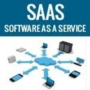 An Introduction to SaaS ( Software as a Service ) | Technology in Business Today | Scoop.it