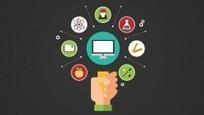 Как создать, развивать и продвигать сайт - Udemy | Data Visualization | Scoop.it