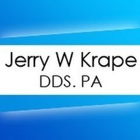 Jerry W Krape DDS, PA | Dental Implants Professionals in West Palm Beach | Scoop.it