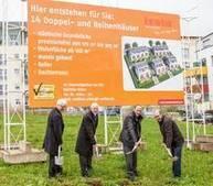 Detail|Nachrichten|Aktuelles|Heinz von Heiden GmbH Massivhäuser | Heinz von Heiden | Scoop.it