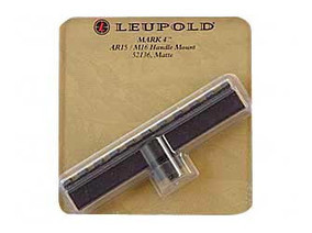 Leupold Riflema | imarketingaddvantage | Scoop.it
