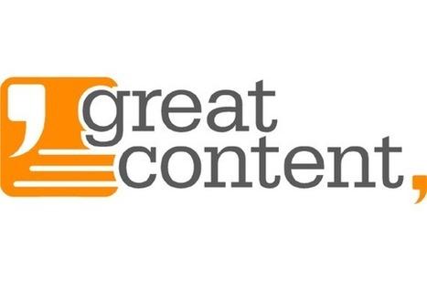 Internationalisation de contenus éditoriaux : des marchés plus facilement à portée, à moindres coûts – avec des exemples comme Zalando / Venere (Expedia) / Caseable | Ecommerce-Live.net | Visioconf... | Rédaction web | Scoop.it