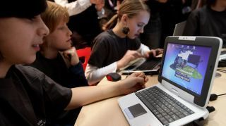 Protect Your Child from Cyberbulling - Fox News   English And Lesson Planning strategies   Scoop.it