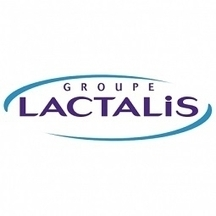 Lactalis à l'assaut du marché laitier indien | agro-media.fr | agro-media.fr | actualité agroalimentaire | Scoop.it