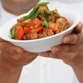 sagarmathanepalirestaurant | Nepalese Recipe Blog | Scoop.it