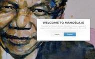 Mandela.is, un nouveau réseau social au nom du héros sud-africain | Réseaux sociaux | Scoop.it