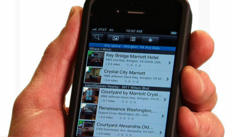 United Debuts New Mobile App for Android - Travel Agent | Touristic Technology | Scoop.it