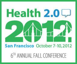 Bryan Sivak Named New HHS CTOHealth 2.0 News | E-Health | Scoop.it
