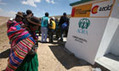 Spain's development aid has improved, but needs more focus - The Guardian | Impact Investing and Inclusive Business | Scoop.it