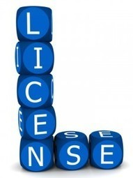 TIPS on how to LICENSE an IDEA   You have an Idea - Now What?   Scoop.it