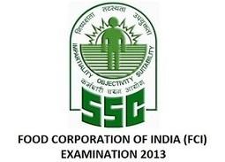 FCI Management Trainee Exam Result 2013 - FCI Results | Update Masti | Scoop.it