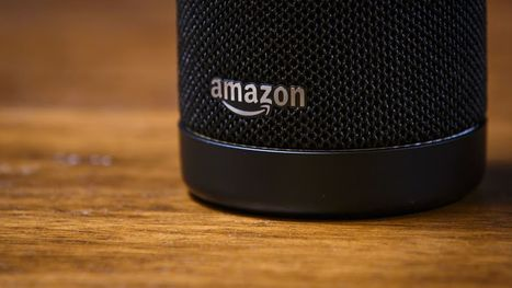 20 most useful Alexa skills   Data for music UX   Scoop.it