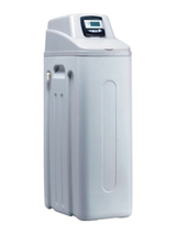Water Softener System   Stay Healthy   Scoop.it