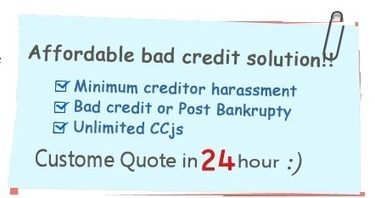 12 Month Loans - Loans For 12 Month - 1 Year Loans | Unsecured Loans - Bad Debt Personal Loans - Loans For The Bad Credit | Scoop.it