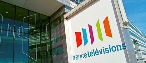 Données personnelles : la Cnil inspecte France Télévisions   Le Point   CLEMI. Infodoc.Presse  : veille sur l'actualité des médias. Centre de documentation du CLEMI   Scoop.it